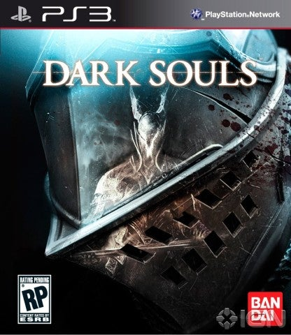 Free forum : GamerDen - Portal Dark-souls-20110616114628292_640w