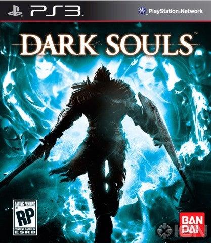 Free forum : GamerDen - Portal Dark-souls-20110616114630183_640w