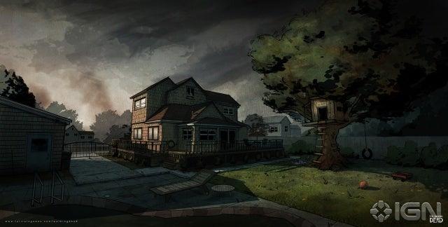 The Walking Dead - Les premières images du jeu The-walking-dead-the-game-20110722000454948_640w