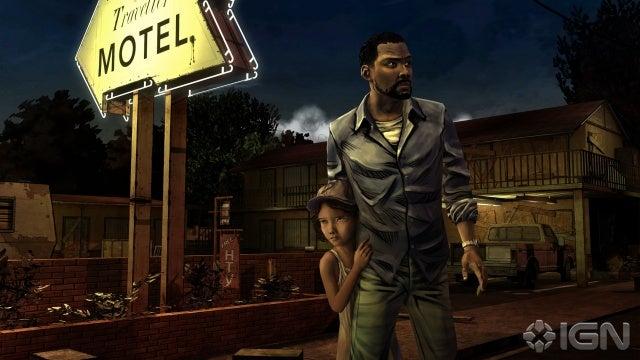 The Walking Dead - Les premières images du jeu The-walking-dead-the-game-20110722000504307_640w