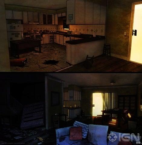 The Walking Dead - Les premières images du jeu The-walking-dead-the-game-20110722000516619_640w