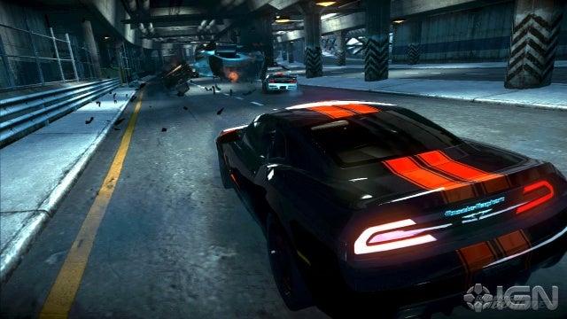 لعبة سباق السيارات رائعة  Ridge-racer-unbounded-20110817053602785_640w