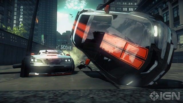لعبة سباق السيارات رائعة  Ridge-racer-unbounded-20110817053611944_640w