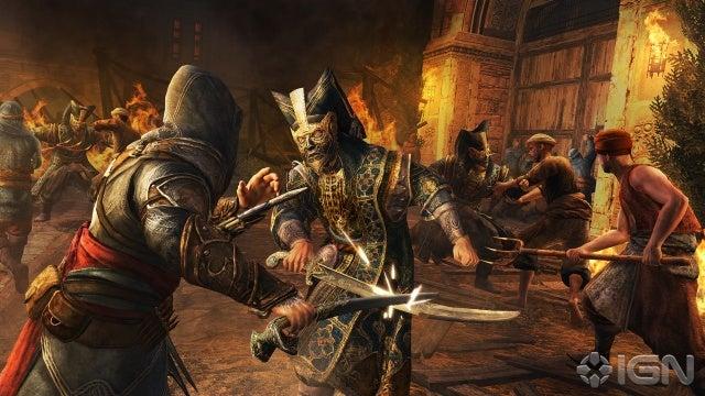 اسطوره الاكشن المنتظره Assassins Creed Revelations SkidRow بمساحه 7.8 جيجا:: علي اكثر من سيرفر مباشر  Assassins-creed-revelations-20111010054112874_640w