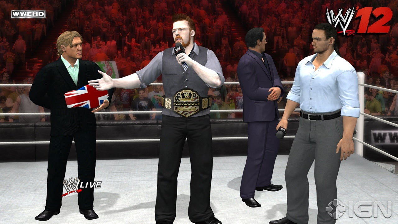 """[WWE GAMES] Les jeux """"Old School"""" - Page 3 Wwe-12-20111017093044423"""