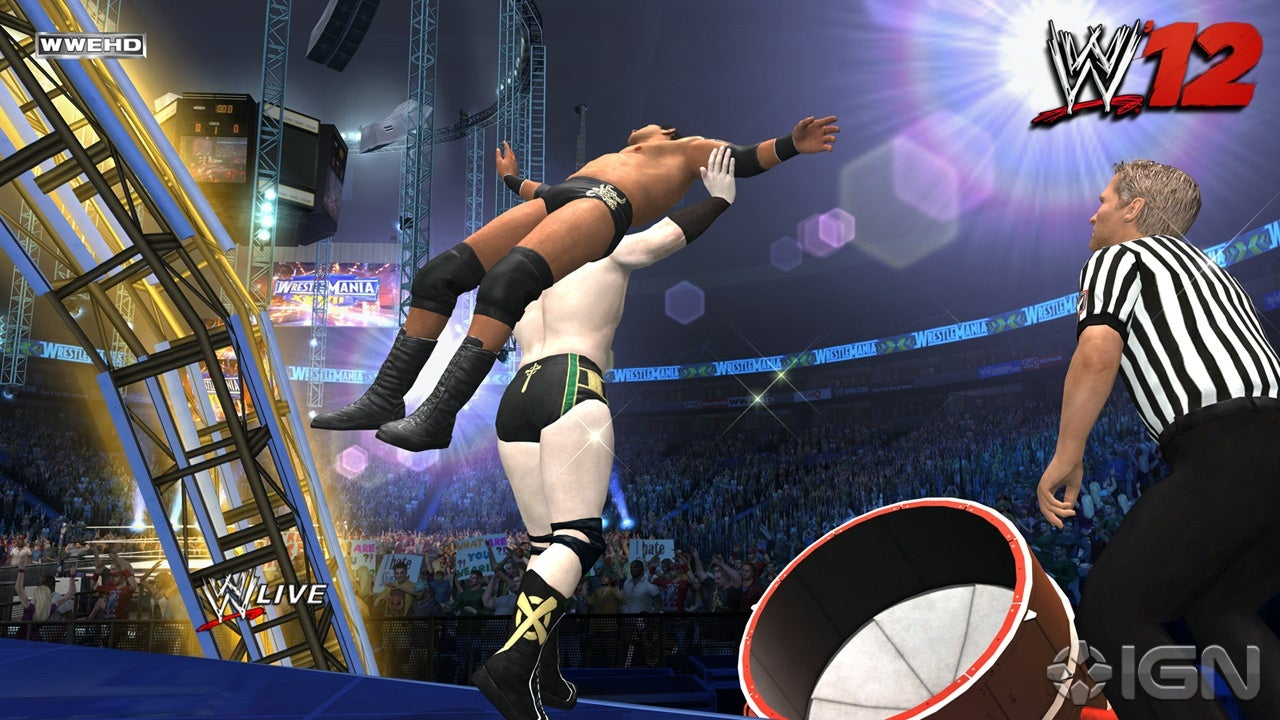 """[WWE GAMES] Les jeux """"Old School"""" - Page 3 Wwe-12-20111017093052458"""