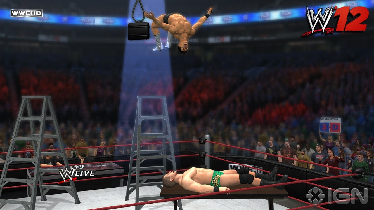 """[WWE GAMES] Les jeux """"Old School"""" - Page 3 Wwe-12-20111017093056672"""