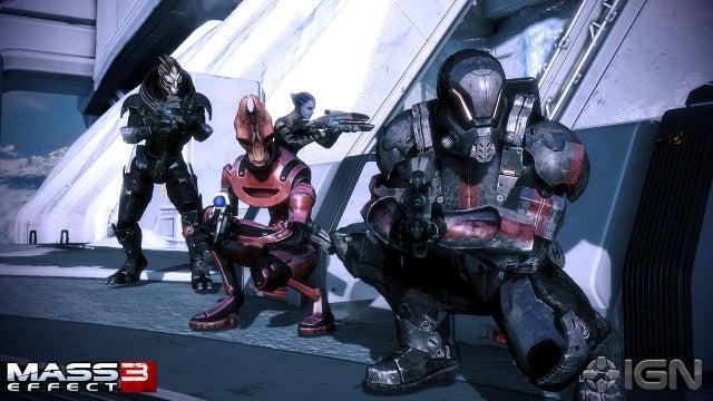 افتراضي انفراد تااام النسخة الـ DEMO من أقوى العاب الاكشن المنتظرة لهذا العام الأسطورة Mass Effect 3 نسخة مُجربة + شرح بالصور على اكثر من سيرفر وعلى رابط واحد  Mass-effect-3-20111027000149343_640w