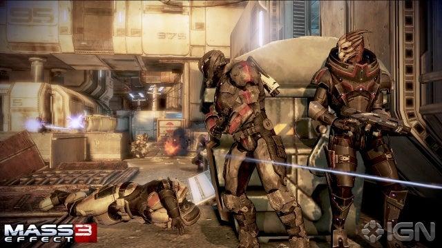 افتراضي انفراد تااام النسخة الـ DEMO من أقوى العاب الاكشن المنتظرة لهذا العام الأسطورة Mass Effect 3 نسخة مُجربة + شرح بالصور على اكثر من سيرفر وعلى رابط واحد  Mass-effect-3-20111027000153566_640w