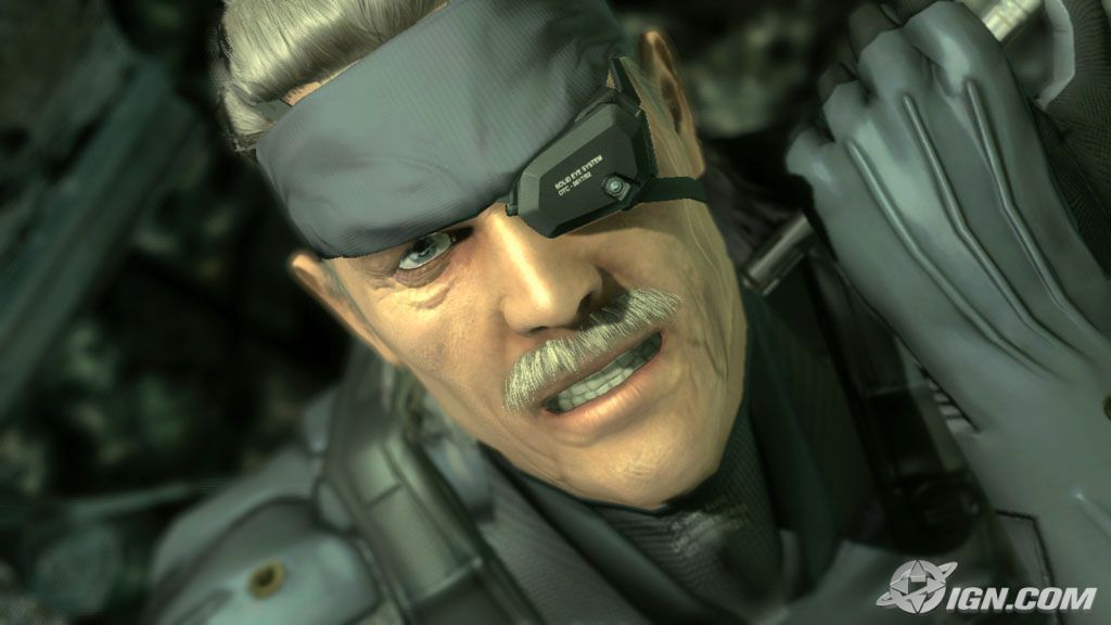 Topic Officiel: Metal Gear Solid 4 : Guns Of The Patriots Metal-gear-solid-4-20050915072840184