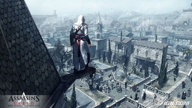 Assassins Creed 2 Assassins-creed-screens-20070522051819168_640w