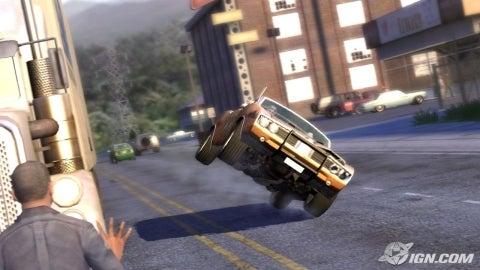 Stuntman: Ignition (PS2, PS3,X360) Stuntman-ignition-20070606050828306-000
