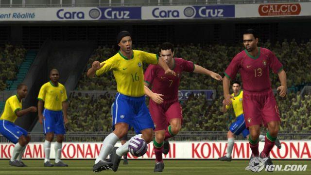 جميع اصدارت لعبة كرة القدم الاولى في العالم Pro Evolution Soccer نسخ فل ريب مضغوطة بمساحات صغيرة Winning-eleven-pro-evolution-soccer-2008-20070618032416952_640w