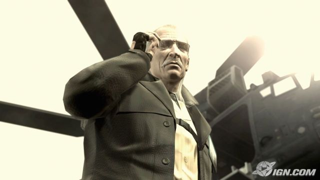 your 3 most favourite video game characters - Page 2 Metal-gear-solid-4-guns-of-the-patriots--20070712014610150_640w