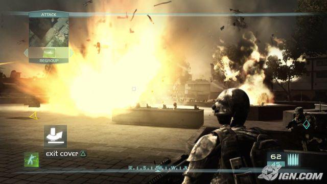 الآن : لعبة الاكشن والحروب الرهيبة Tom Clancy's Ghost Recon Advanced Warfighter 2 نسخه كامله بشرح مبسط للتسطيب على اكثر من سيرفر مباشر Tom-clancys-ghost-recon-advanced-warfighter-2-20070817044451698_640w