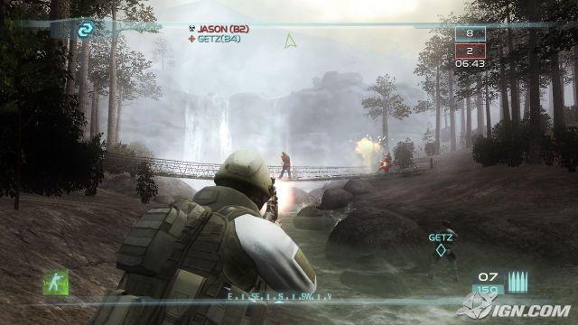 الآن : لعبة الاكشن والحروب الرهيبة Tom Clancy's Ghost Recon Advanced Warfighter 2 نسخه كامله بشرح مبسط للتسطيب على اكثر من سيرفر مباشر Tom-clancys-ghost-recon-advanced-warfighter-2-20070817044452932_640w