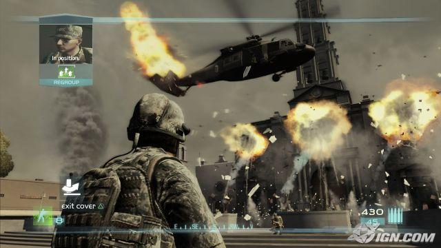 الآن : لعبة الاكشن والحروب الرهيبة Tom Clancy's Ghost Recon Advanced Warfighter 2 نسخه كامله بشرح مبسط للتسطيب على اكثر من سيرفر مباشر Tom-clancys-ghost-recon-advanced-warfighter-2-20070817044456680_640w