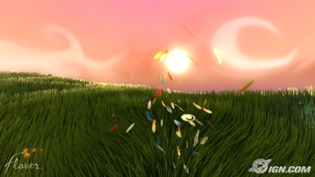 flOwer (PS3-PSN) Flower-20070920032058314_640w