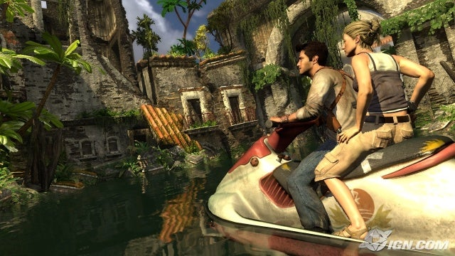 La série Uncharted. Uncharted-drakes-fortune-interview-20071210072845171_640w