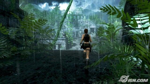 Game slike - Page 2 Tomb-raider-underworld-20080130053324984_640w