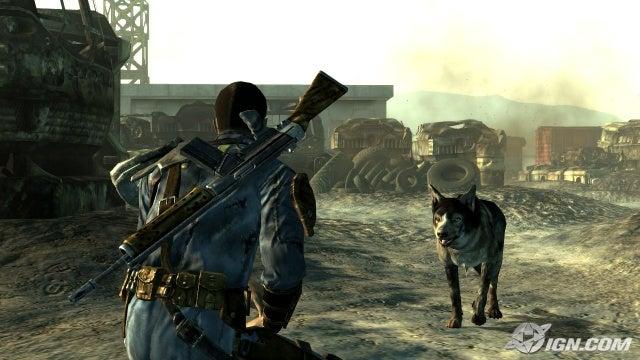 fallout 3 pc Fallout-3-pics-20080421102023213_640w