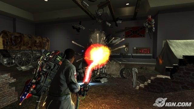 ..::(( Post Oficial Los Cazafantasmas: El Videojuego ))::.. Ghostbusters-the-video-game-20080424012302418_640w