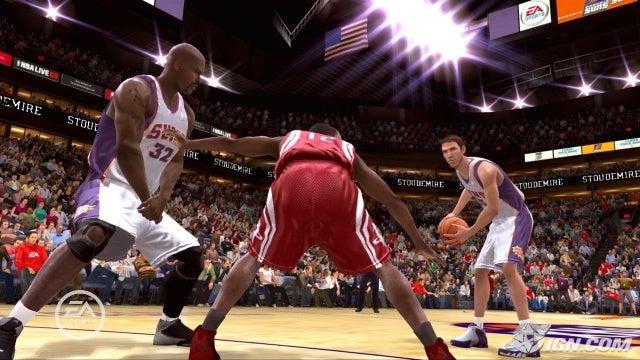 PS2 - NBA Live 09 Nba-live-09-20080617010933771_640w