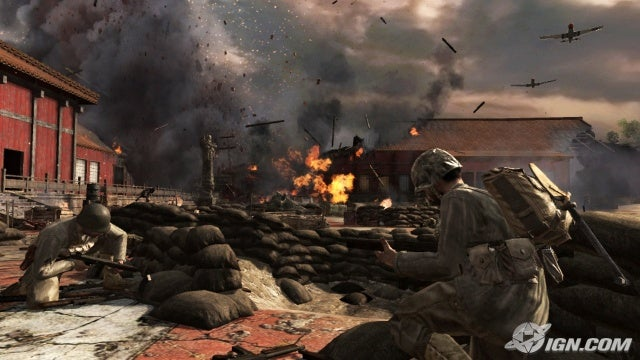משחקי Call of duty להורדה בלינקים מהירים. Call-of-duty-world-at-war-20080715043824062_640w