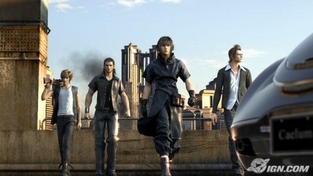 Final Fantasy XIII Versus 2010 Final-fantasy-versus-xiii-20080813023441277_640w