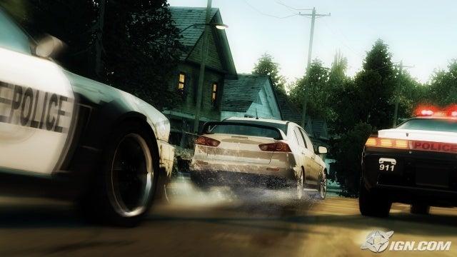 حصريا لعبة Need For Speed Undercover 2009 كاملة بمساحة 4.11 جيجا :: وصلات متعددة ومباشرة Need-for-speed-undercover-20080819041012402_640w