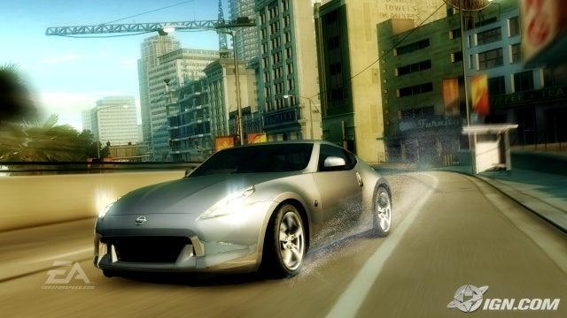 حصريا لعبة Need For Speed Undercover 2009 كاملة بمساحة 4.11 جيجا :: وصلات متعددة ومباشرة Need-for-speed-undercover-20081029104229767_640w