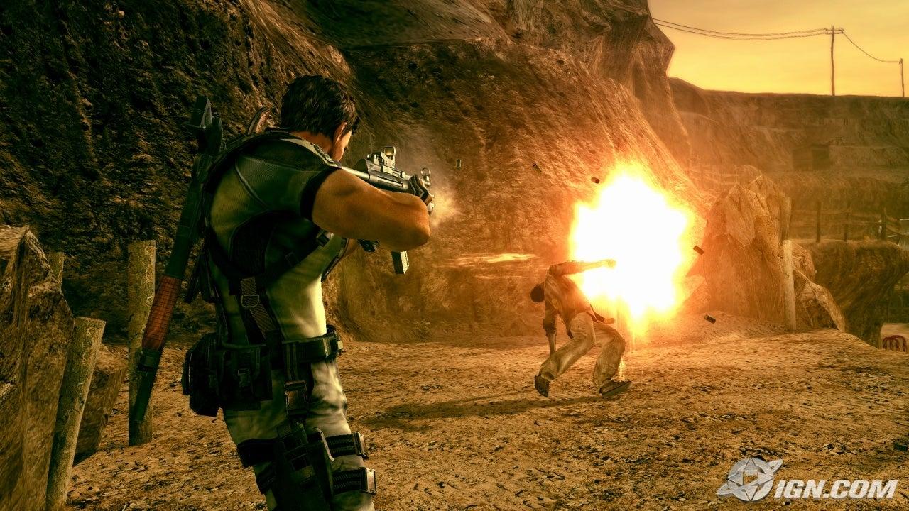 Mercenario :::: Nuevo Escenario Estilo Re5 Resident-evil-5-20081217031513788