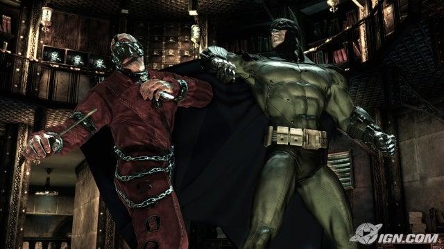 Batman Arkham Asylum Batman-arkham-asylum-20081222092819074_640w