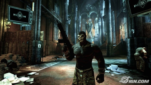 Batman arkham Asylum PC הורדה בלינק 1 מהיר  Batman-arkham-asylum-20081222092835011_640w