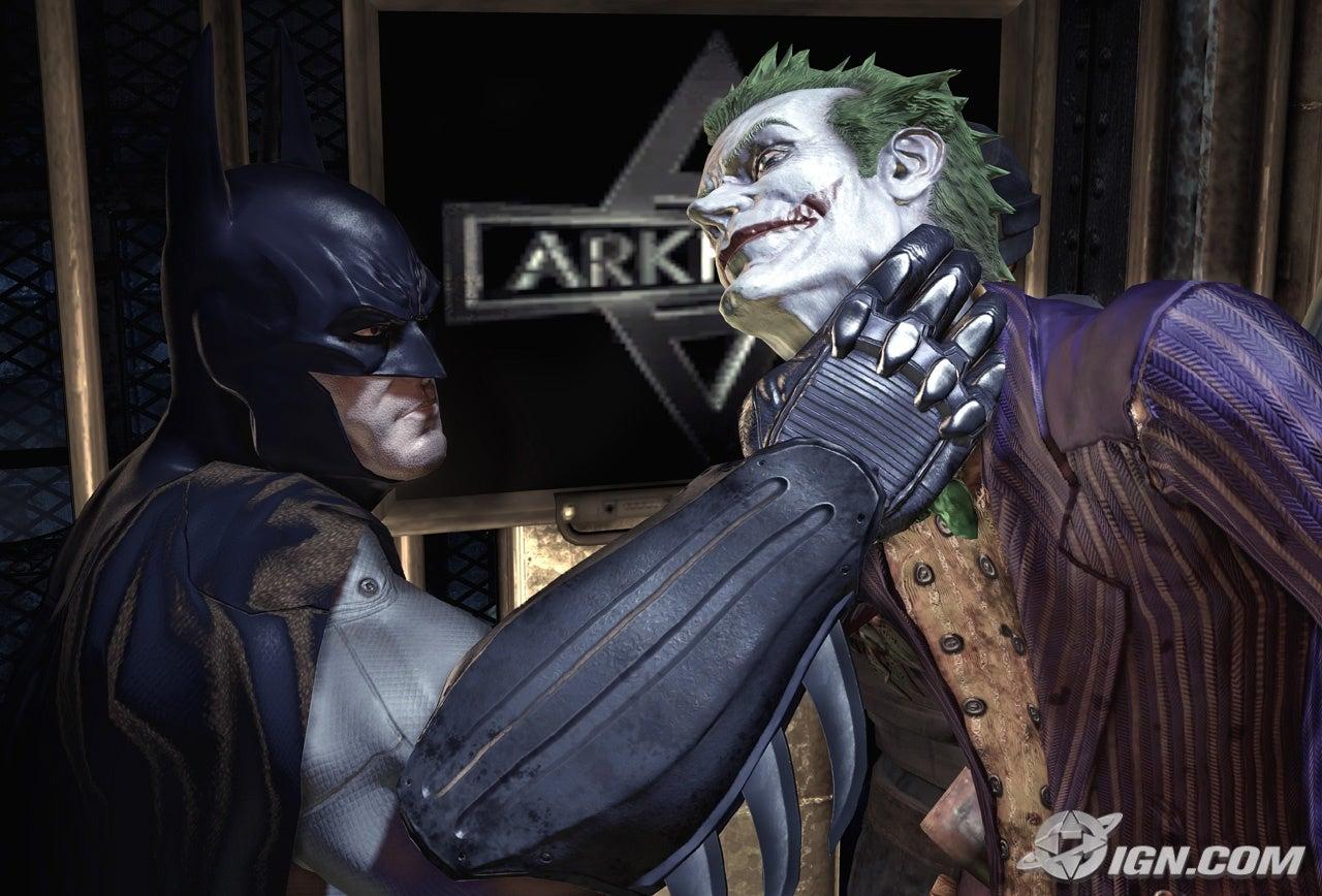 New Monitor! Batman-arkham-asylum-20090129054204704