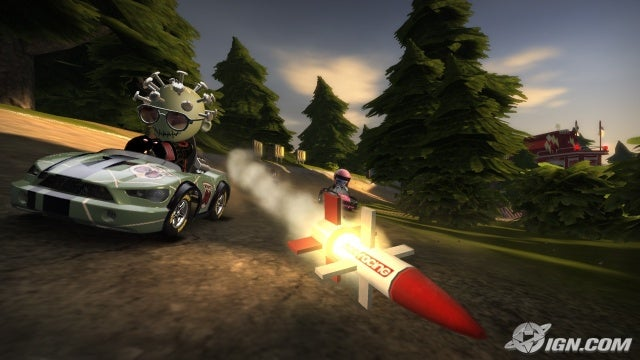 [[POST OFICIAL]] ..::Mod Nation Racers::.. Modnation-racers-20090602033242450_640w