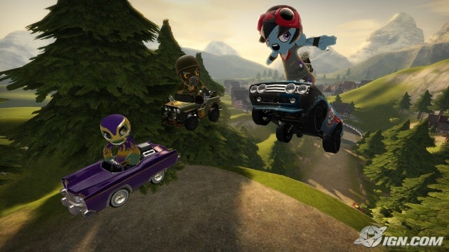 [[POST OFICIAL]] ..::Mod Nation Racers::.. Modnation-racers-20090602033249028_640w