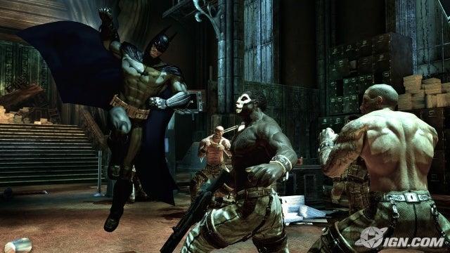 حصريــا  اقوى العاب الاكشن لعام 2011 ...Batman Arkham Asylum Game Of The Year Edition كاملة بمساحة 7.9 جيجا على أكثر من سيرفر  Batman-arkham-asylum-20090624090315864_640w