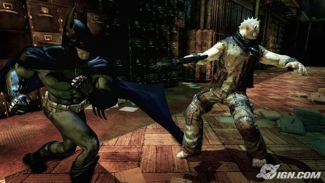 حصريــا  اقوى العاب الاكشن لعام 2011 ...Batman Arkham Asylum Game Of The Year Edition كاملة بمساحة 7.9 جيجا على أكثر من سيرفر  Batman-arkham-asylum-20090624090319083_640w