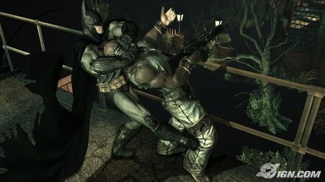 حصريــا  اقوى العاب الاكشن لعام 2011 ...Batman Arkham Asylum Game Of The Year Edition كاملة بمساحة 7.9 جيجا على أكثر من سيرفر  Batman-arkham-asylum-20090624090325834_640w