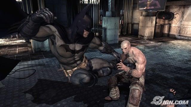 حصريا وقبل الجميع اقوى العاب 2009 حتى الأن :: Batman.ARkham.Asylum 2009 بحجم 7.9 جيجا ونسخه Reback بحجم 4.3 جيجاعلى أكتر من سيرفر صاروخي Batman-arkham-asylum-20090624090328912_640w