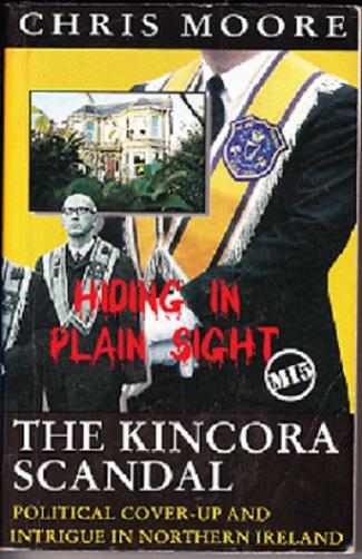 Le Kincora Boys Home Williammcgrathkincorabookcover02