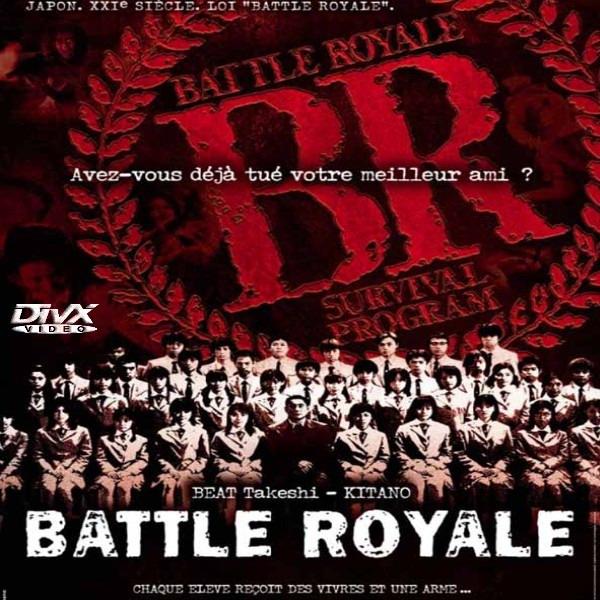 Battle royal Battle_20royal