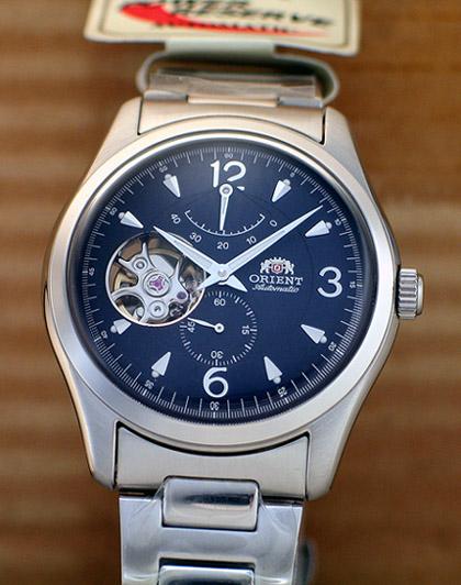 1ère montre swiss made budget 300€ OrientCFH01001D0_s