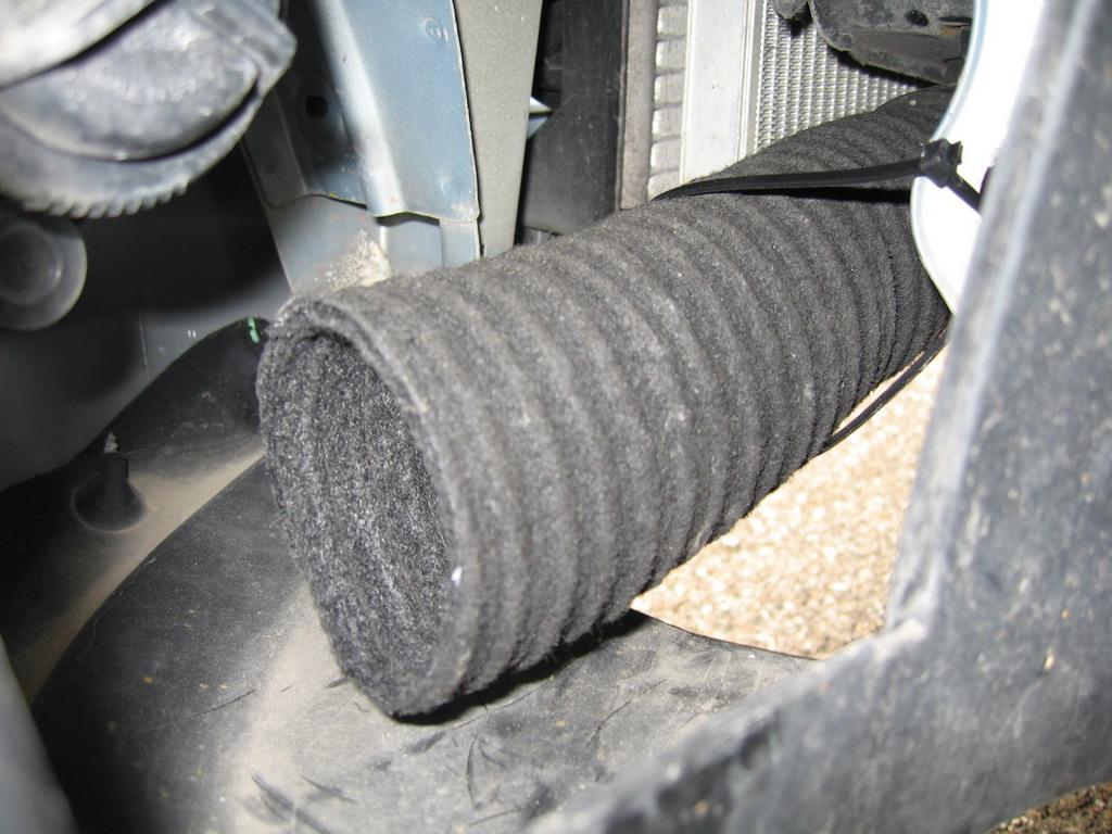 Comment retrouver, et/ou conserver la forme de son moteur ? - Page 7 6_Admission_Air_20060811