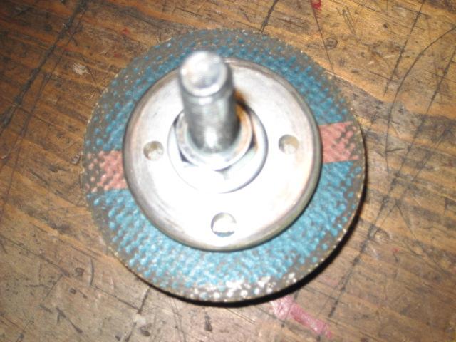 Bras de suspension arrière R11T2 IMG_7914