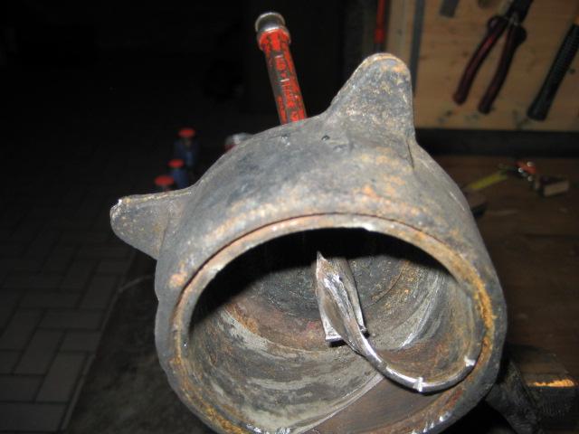 Bras de suspension arrière R11T2 IMG_7921