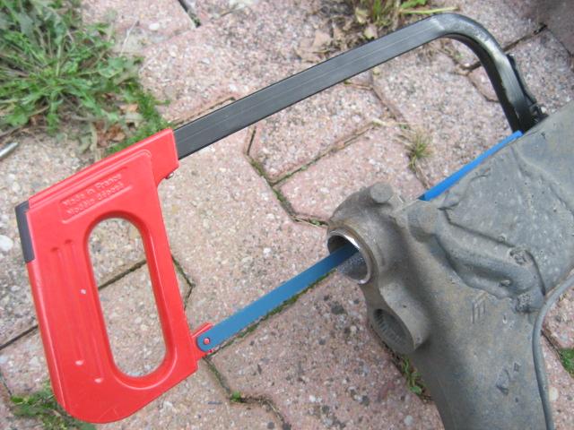 Bras de suspension arrière R11T2 IMG_7934