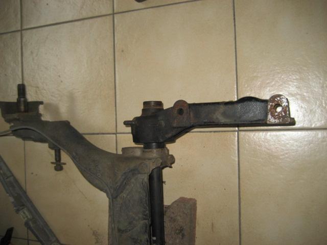 Bras de suspension arrière R11T2 IMG_7940