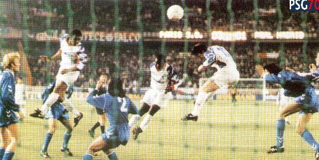 ac42 et l'histoire du football Butkombou